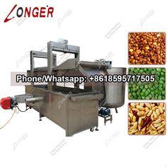 Fryer Machine, Roasted Peanuts, Fries, Kitchen Appliances, Plant, Home, Deep Fryer, Diy Kitchen Appliances, Home Appliances