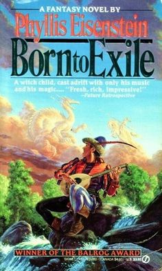 Born+to+Exile
