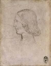 EARLY GOTHIC DRAWING pisanello - Buscar con Google