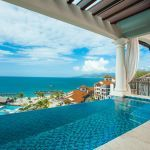 Sandals Resorts - Sandals Royal Barbados Skypool Suite