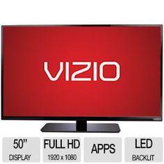 Brand New Vizio Smart TV