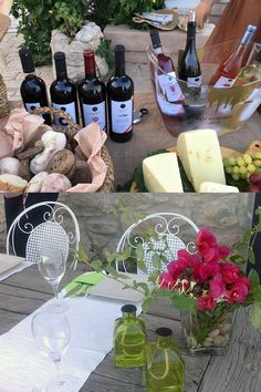 Wouldn't you love to have a local wine tasting evening 🍷 while enjoying Zakynthos' beautiful sunset? Intimate Wedding Reception, Wine Tasting Events, Greek Recipes, Beautiful Sunset, Restaurant Bar, Fresco, Dining Area, Wines, Catering