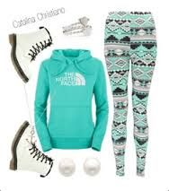 cute clothes for teenage girls - Google Search