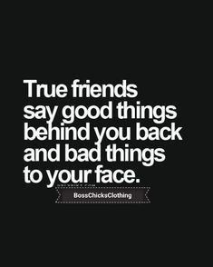 #bestfriends #bestfriendgoals #bestfriendsforever #truefriendship