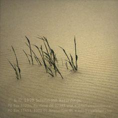 #muslimgauze #ambient #oriental #industrial #experimental #electronic #music #artwork - remixs vol.2