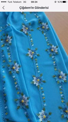Diy And Crafts, Flag, Brooch, Embroidery, Jewelry, Fashion, Blue Prints, Moda, Needlepoint