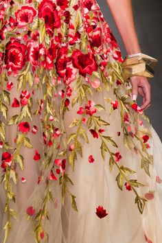 flowery_dress