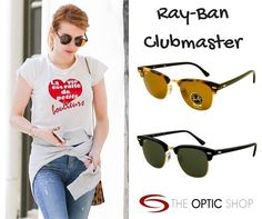 eda4cec42bc 69 Best Ray-Ban eyewear images
