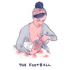 How To Store Breast Milk Properly: A Guide For Pumping Moms - Cornment Breastfeeding Classes, Breastfeeding Pillow, Breastfeeding Positions, Breastfeeding Techniques, Breastfeeding Quotes, Breastfeeding Problems, Football Poses, Third Baby, Baby Tips