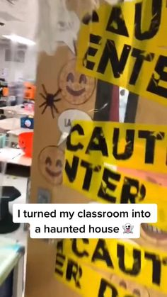 Elementary Teacher, Elementary Schools, 3rd Grade Classroom, Second Grade Math, Multiplication Facts, Halloween Haunted Houses, Kindergarten Activities, How To Memorize Things, Learning
