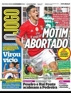 Presidente do FC Porto revelou que foi o filho, Alexandre Pinto da Costa, que tomou a iniciativa de segurar o jovem jogador