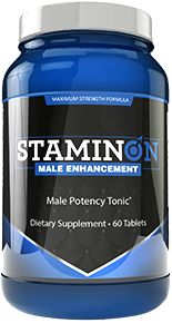 Breaking News: Dr. Recommended Erectile Dysfunction Solution for All Men