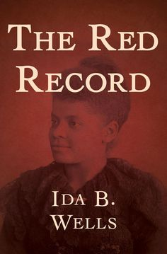 book report on ida b Ida b applewood believes there is never enough time for fun that's why she's so happy to be homeschooled and to spend every free second outside with the trees and the brook.