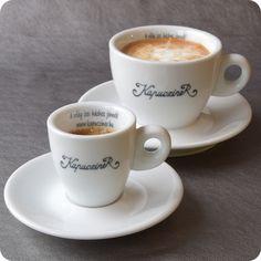 Coffee Barista, Coffee Shop, Coffee Time, Coffee Cups, Coffee Roasting, Coffee Beans, Birth, Food And Drink, Stone