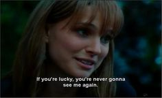 awesome no strings attached quotes - Google Search...  Best Movie Quotes Check more at http://kinoman.top/pin/23568/