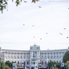 Affair, Louvre, Building, Travel, Instagram, Construction, Trips, Traveling, Tourism