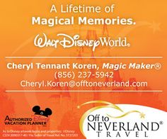 WDW Character Interaction Ideas   Kennythepirate Disney World Guide