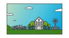 "Showreel ""Outline Reel 2016"" Tatheer Studio's Best shots of 2015! HappyNewYear!  PROJECTS:  -Informal Fallacies -ARC -MRS -Bubbles -Qafeer Labs EN -Albwabat -SASO - Car Spare Parts -UT Tyler -Almajdtv باسم رغم المآسي -Almajdtv الوفا ماضاع -SWCC -الاكاديمية القرآنية IQA -معهد بحوث الأحياء والبيئة - KACST  TEAM: Ibrahim Ajeez - Production. Anas Alaa - Animation. Salah Hassan - Illustration. Anas Shalan - Script, Illustration. Ahmed Shata - Music Production, Mixing.  W..."