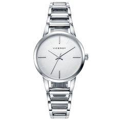 Reloj Viceroy Mujer 471076-17. Reloj Viceroy para mujer