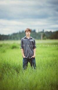 senior boy poses - Google Search