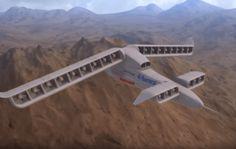 DARPA verrückten Flugzeug-Design für vertikale Starts ermöglichen könnte, - http://dastechno.com/darpa-verruckten-flugzeug-design-fur-vertikale-starts-ermoglichen-konnte/