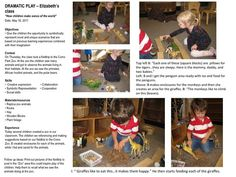 Reggio Emilia – Page 2 – A Journey Into Inquiry Based Early Learning Play Based Learning, Learning Through Play, Early Learning, Reggio Emilia, Reggio Classroom, Kindergarten Classroom, Autism Classroom, Classroom Ideas, Learning Stories Examples