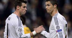 Real Madrid vs Valencia Live Stream La Liga 9 May Online TV Schedule | NonstopTvStream