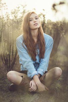 500px 上の Emily Soto の写真 Caitlyn