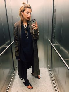 Aigner | Maja Wyh