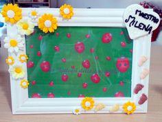 regali per le maestre Milena, Cornice, Teacher Appreciation, Kids Rugs, Home Decor, Decoration Home, Kid Friendly Rugs, Room Decor, Teacher Gifts
