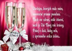 Viria, Cookies Policy, Merry Christmas, Bottle, Tableware, New Years Eve, Merry Little Christmas, Dinnerware, Flask