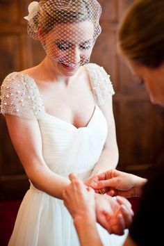1000 images about add sleeves to wedding dress on for Adding sleeves to a wedding dress