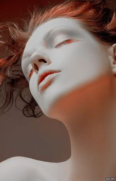 aestheticism photography by Ira Bordo
