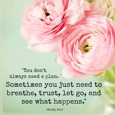 Quotes about Happiness : QUOTATION - Image : Quotes Of the day - Description Inspiring Quotes - Wisdom That'll Make You Smile Sharing is Caring - Bible Verses Quotes, Faith Quotes, Rumi Quotes, Scriptures, Qoutes, Positive Affirmations, Positive Quotes, Mandy Hale Quotes, Trust
