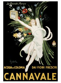 Cannavale Giclee Print by Leonetto Cappiello at AllPosters.com