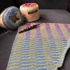 Knit Shawls, Crochet Scarves, Slip Stitch, Crochet Projects, Cowl, Needlework, Knitting Patterns, Diy And Crafts, Pictures