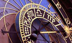 Astrological Houses  Tarot Reading by mysticalSPELLS on Etsy  #shopping #love #shoppingday #readings #medium #clairvoyance #clairvoyant #thelema #tarot #psychic #magick #esoteric #aleistercrowley #aleister #etsy #handmade #etsylove #etsysale #etsyhunter #etsypromo #shopetsy #etsyforall #etsyseller #etsystore