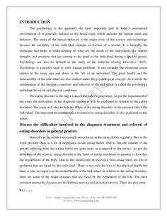 bulimia nervosa facts bulimia nervosa  essays on bulimia nervosa submission specialist