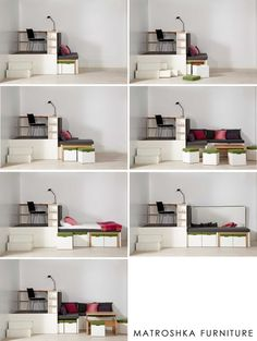 Super Storage Pinterest Furniture Multipurpose Furniture An