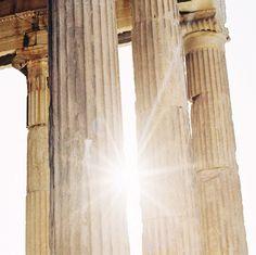 Zeus And Hera, Son Of Zeus, Hades And Persephone, Mount Olympus, The Valiant, Disney Films, Greek Gods, Gods And Goddesses, Olympians