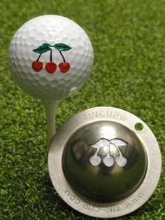 Mrs Golf - Ladies Golf Apparel, Shoes, Accessories - Tin Cup