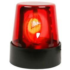 FireFighter Party Xtras: Large Flashing Fire Truck Light Party Supplies Canada & Halloween Supplies Canada - Open A Party Halloween Supplies, Party Supplies, Halloween Kids, Halloween Party, Halloween Costumes, Open A Party, Rhode Island Novelty, Police Lights, Beacon Lighting