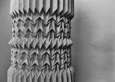Explore Andrea Russo Paper Art photos on Flickr. Andrea Russo Paper Art has uploaded 642 photos to Flickr.