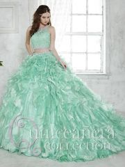 Wholesale detachable sweet 15 dress mint two-piece quinceanera dress with lace and beading 26813 http://www.topdesignbridal.net/wholesale-detachable-sweet-15-dress-mint-two-piece-quinceanera-dress-with-lace-and-beading-26813_p4407.html