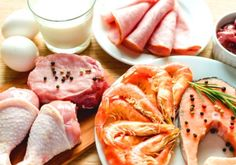 Las pecanas tienen protein as para bajar de peso