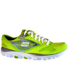 Skechers - One of my faves....so comfy!