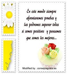 descargar frases originales motivadoras,descargar mensajes motivadoras: http://www.consejosgratis.es/frases-positivas-para-comenzar-el-dia/