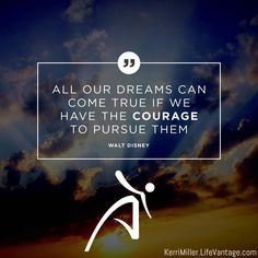 #LifeVantage #Protandim #NRF1 #LOVE #success KerriMiller.lifevantage.com