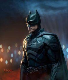Batman Poster, Batman Artwork, Batman Comic Art, Batman Wallpaper, Im Batman, Funny Batman, Batman Robin, Batman Arkham Origins, Batman Arkham Knight