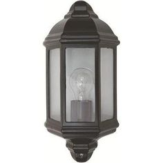 Buy the Acclaim Lighting Black Coral Direct. Shop for the Acclaim Lighting Black Coral Pocket Lanterns 2 Light Outdoor Wall Sconce with Clear Beveled Glass and save. Outdoor Wall Mounted Lighting, Outdoor Flush Mounts, Outdoor Light Fixtures, Outdoor Wall Lantern, Outdoor Walls, Wall Sconce Lighting, Outdoor Lighting, Outdoor Decor, Wall Mount Light Fixture